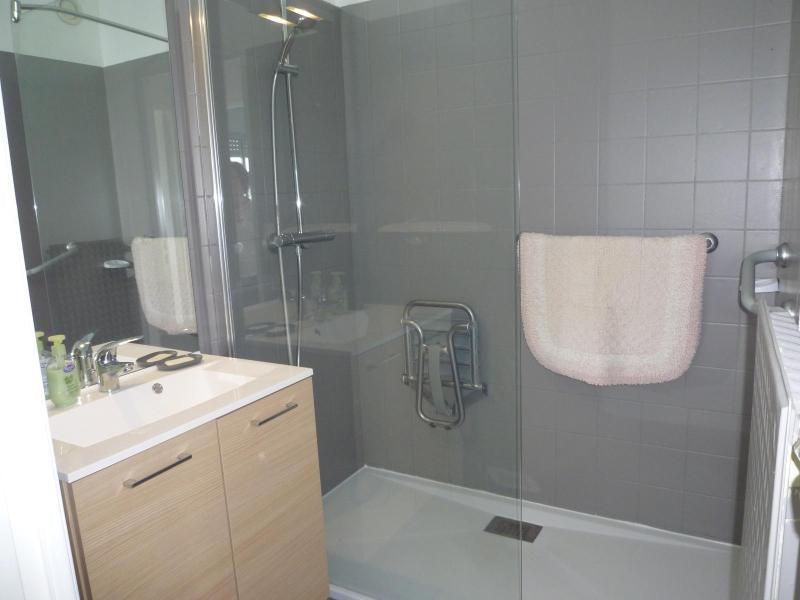 Vente appartement Bellerive 46000€ - Photo 2