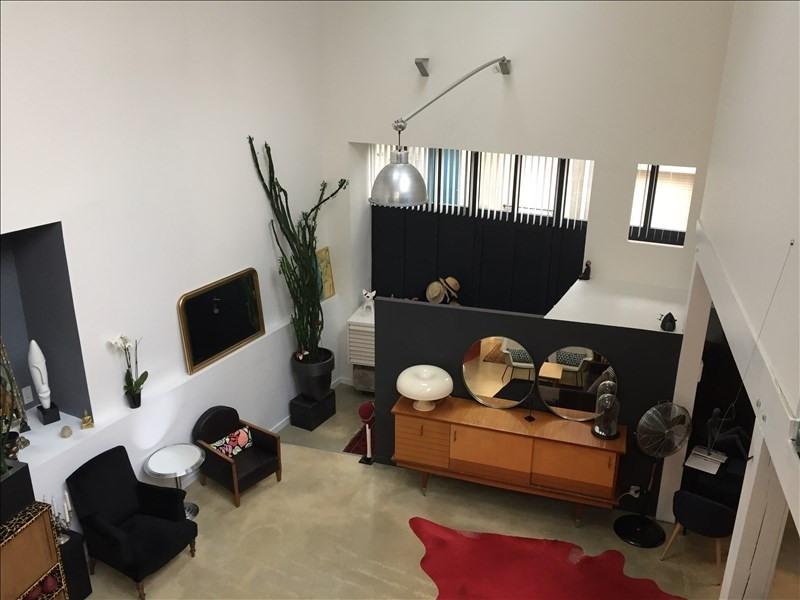 Vente maison / villa Vitre 372600€ - Photo 3