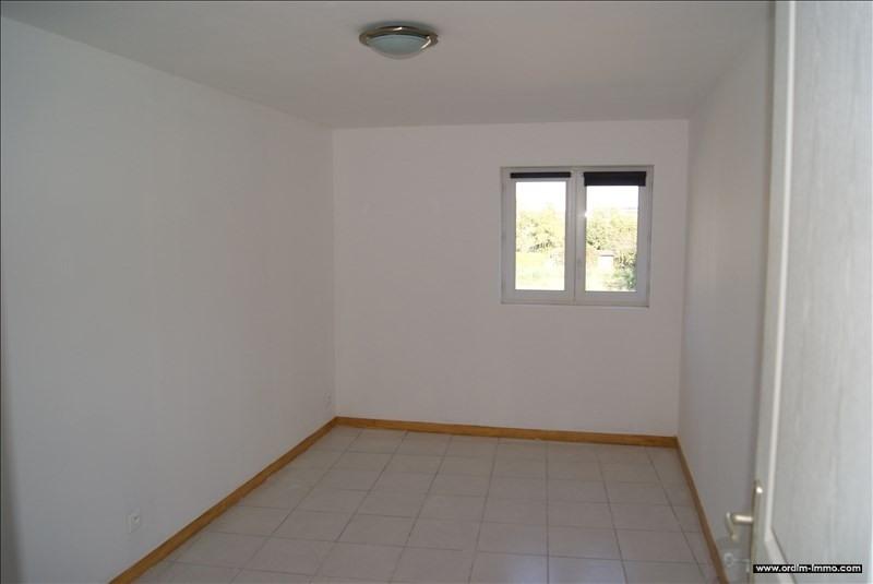 Location maison / villa Lainsecq 390€ CC - Photo 4