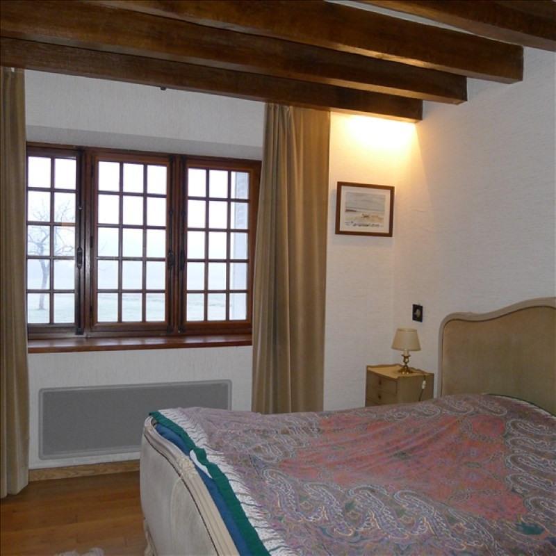 Revenda casa Marchenoir 472000€ - Fotografia 13