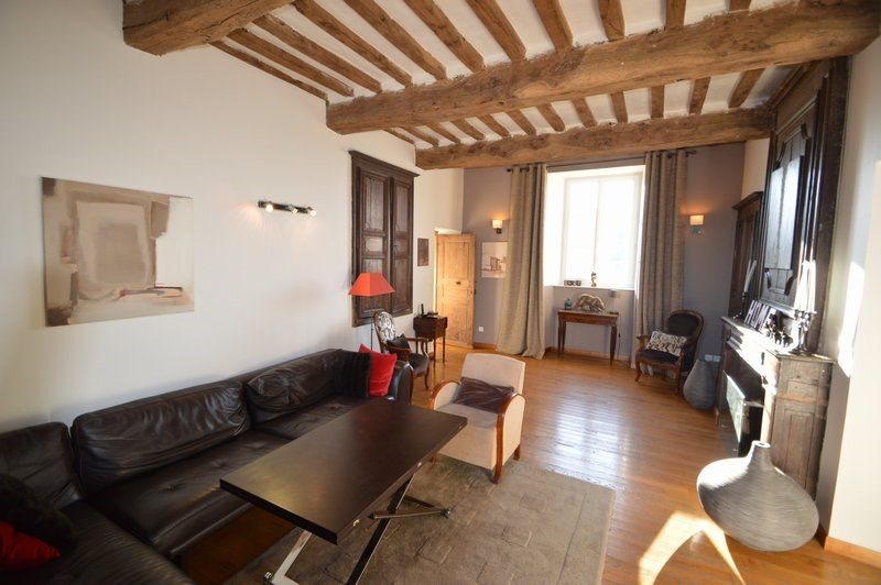 Deluxe sale house / villa St lo 767800€ - Picture 6