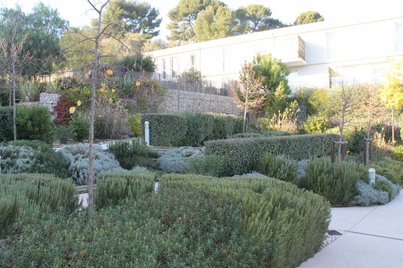 Sale apartment La valette du var 248 000€ - Picture 9