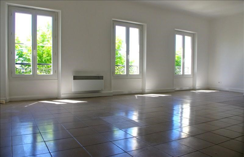 Vente appartement 83000 280 000€ - Photo 2