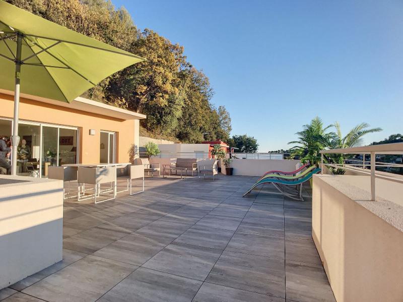 Vente appartement Cagnes sur mer 398000€ - Photo 9