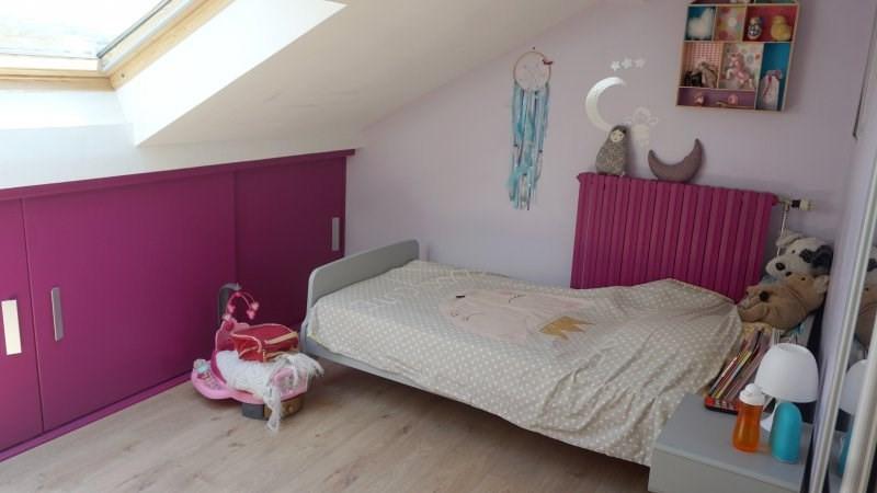 Vente de prestige maison / villa Ville la grand 585000€ - Photo 6
