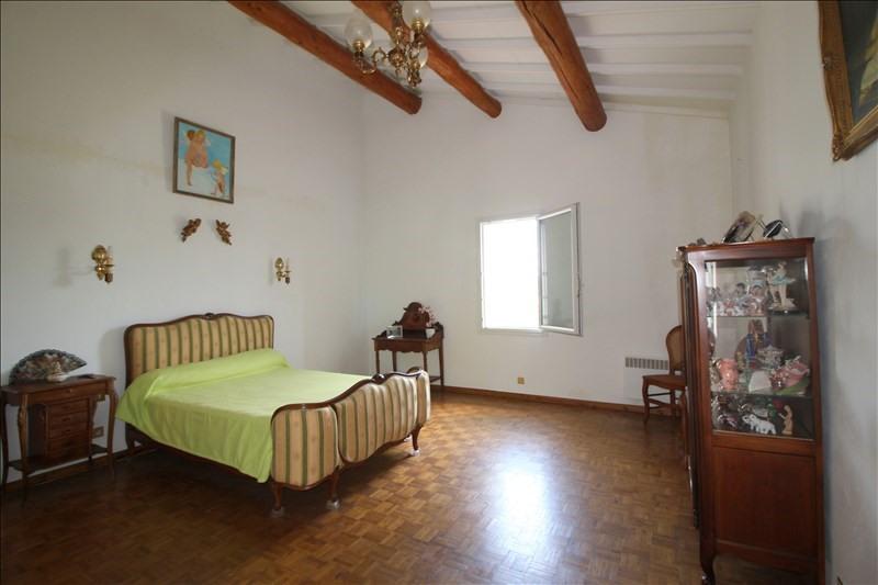 Vente de prestige maison / villa L isle sur la sorgue 1155000€ - Photo 8