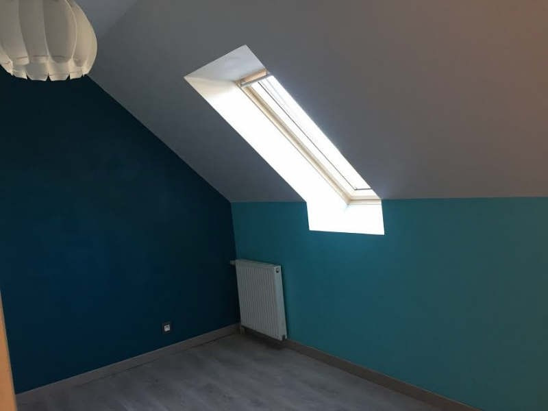 Vente maison / villa Le havre 210 000€ - Photo 6