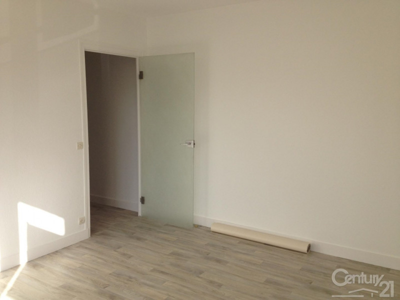 出租 公寓 Caen 390€ CC - 照片 2