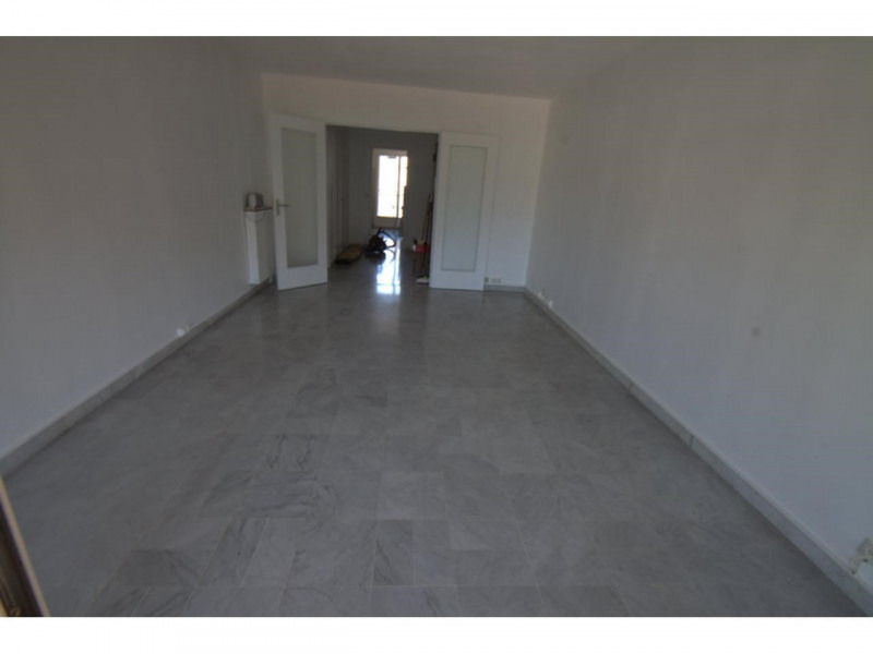 Rental apartment Nice 1 250€ CC - Picture 3