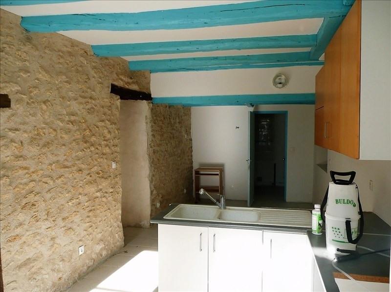 Vente maison / villa Jaunay clan 370000€ - Photo 6
