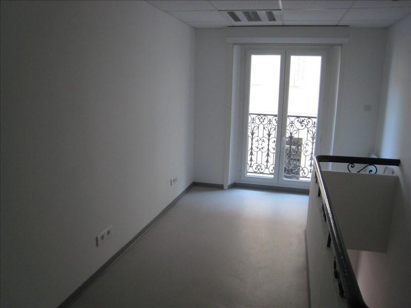 Rental shop Toulon 700€ HT/HC - Picture 4