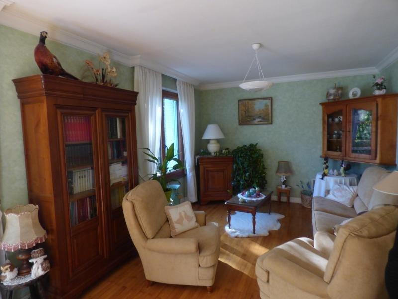 Vente maison / villa Mazamet 395000€ - Photo 3