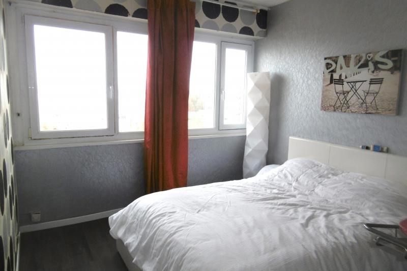 Vente appartement Noisy le grand 215 000€ - Photo 2