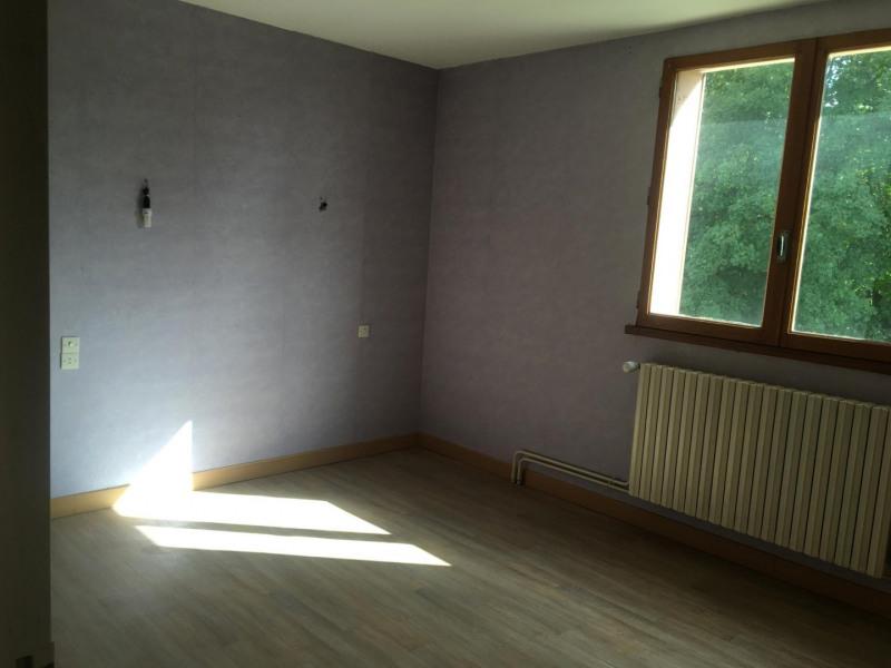 Sale house / villa Châlons-en-champagne 162700€ - Picture 3