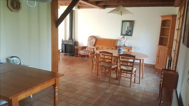 Venta  casa Fouesnant 295000€ - Fotografía 3