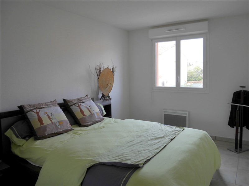 Vente maison / villa Perpignan 243000€ - Photo 4