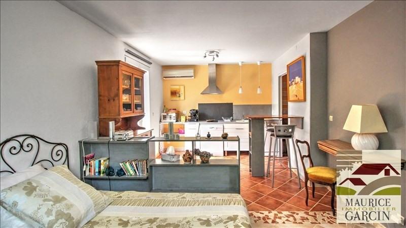 Vente de prestige maison / villa St andiol 572000€ - Photo 9