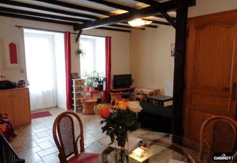Maison Vigneux De Bretagne 4 pièce (s) 80.57 m²