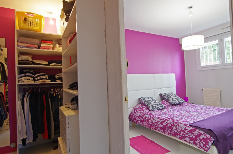 Sale apartment Cholet 174800€ - Picture 7