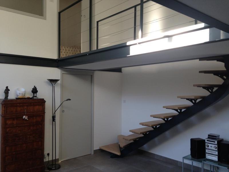 Vente de prestige maison / villa Lunel 363000€ - Photo 4
