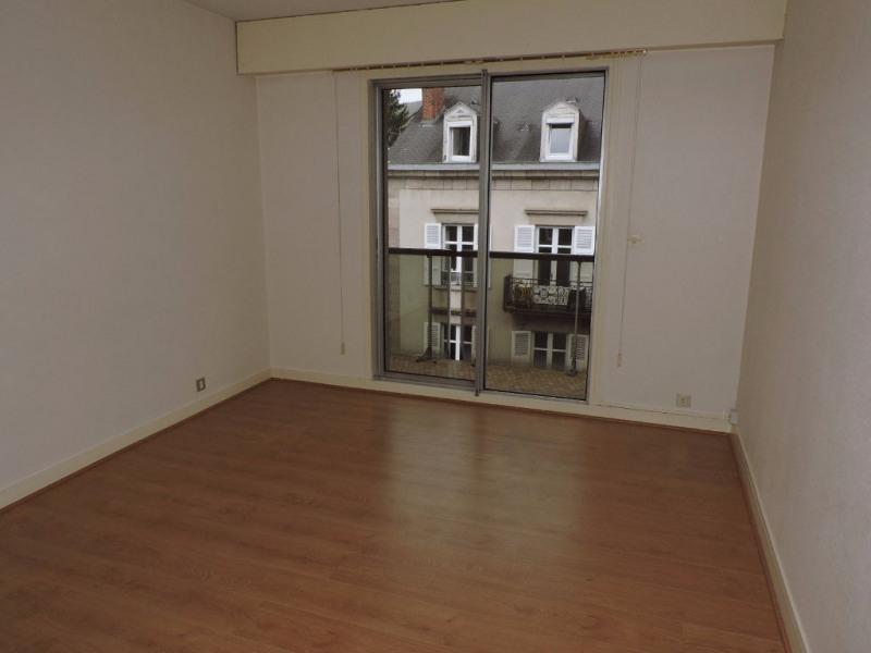 Vente appartement Limoges 201400€ - Photo 10