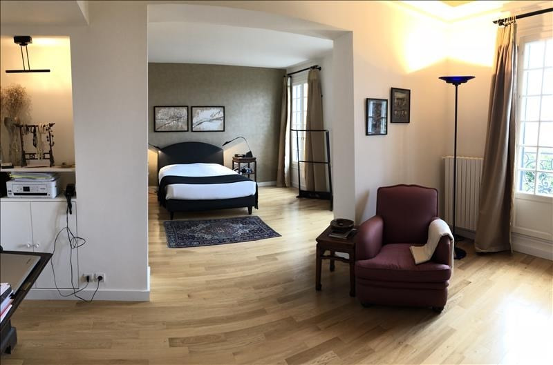 Sale house / villa Triel sur seine 990000€ - Picture 5