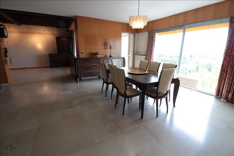 Vente appartement Annecy le vieux 830000€ - Photo 2