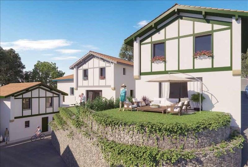 Sale house / villa Boucau 328000€ - Picture 1