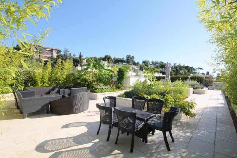 Vente de prestige appartement Cannes 1 990 000€ - Photo 4