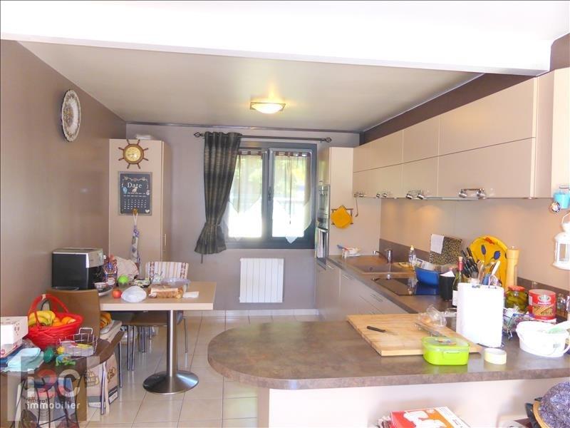 Alquiler  casa Versonnex 3200€ CC - Fotografía 3