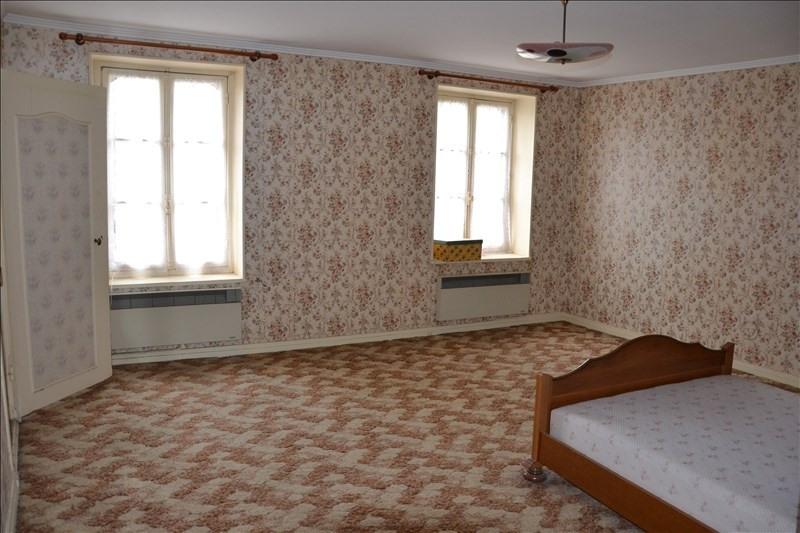 Vente maison / villa Proche boissy l'aillerie 318700€ - Photo 5