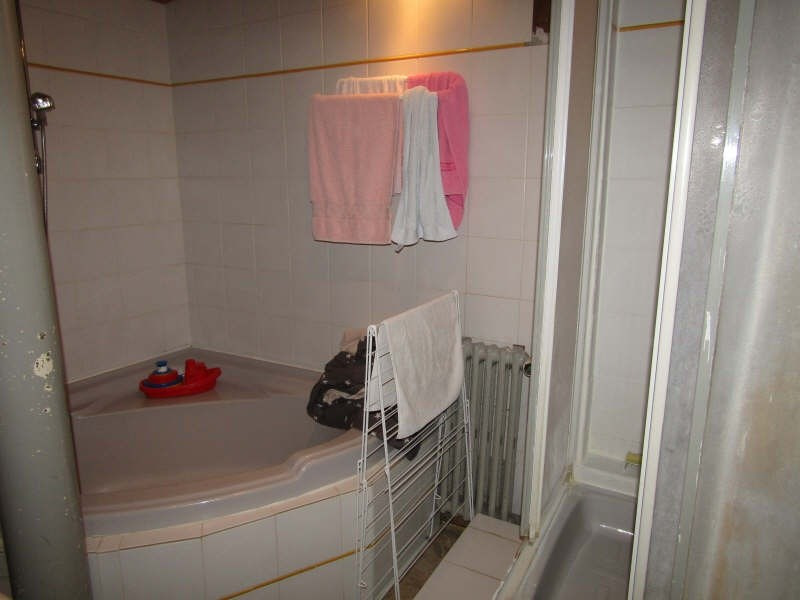 Sale house / villa St crepin ibouvillers 357 400€ - Picture 8