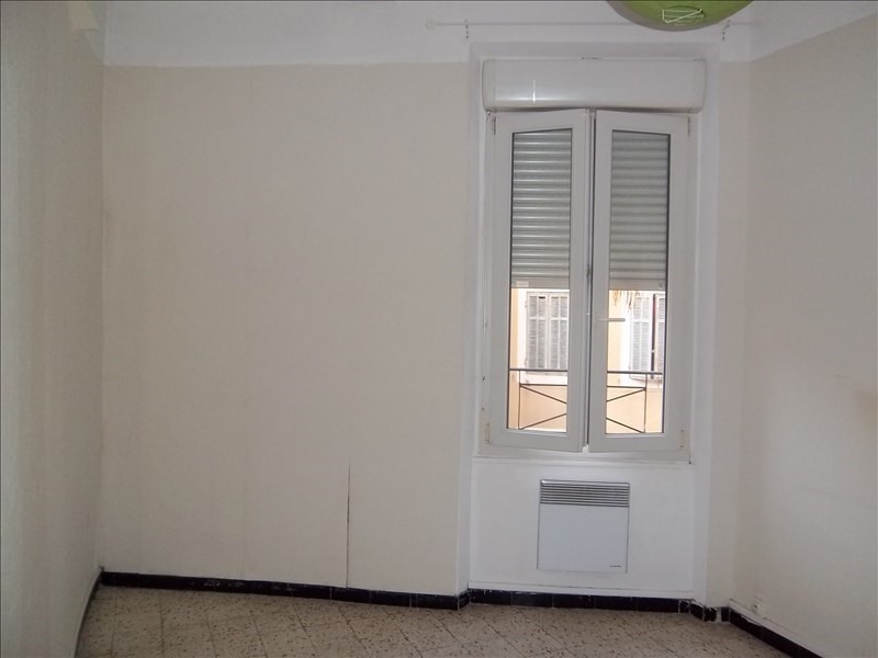 Location appartement Aubagne 471€ +CH - Photo 3