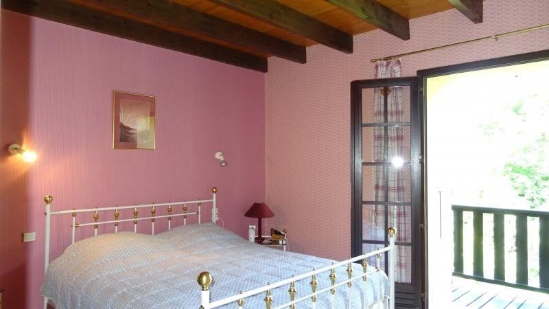 Sale house / villa Laye 349800€ - Picture 5