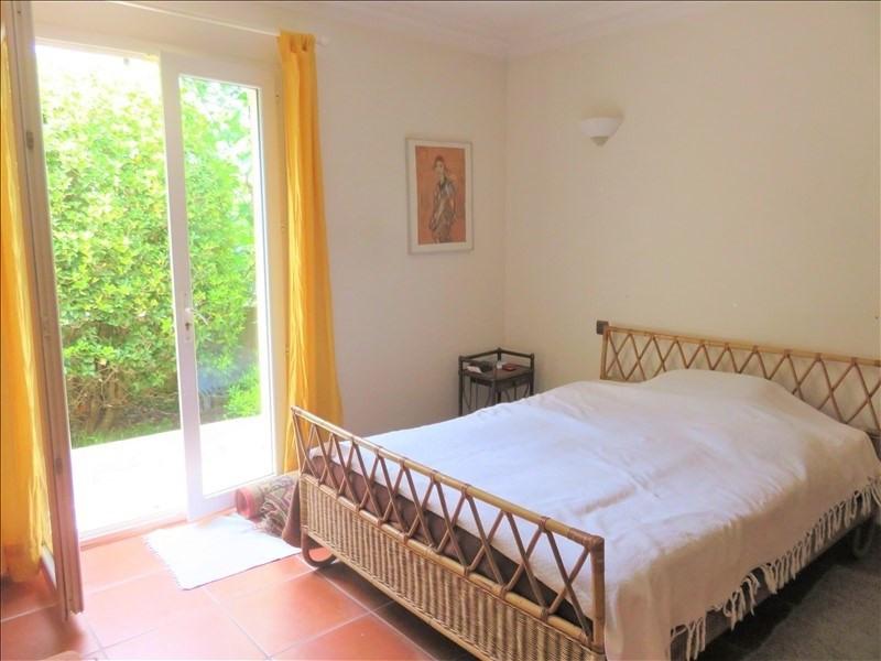 Vente maison / villa St cyr sur mer 725000€ - Photo 8
