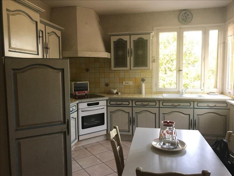 Location appartement Loire sur rhone 875€ CC - Photo 2