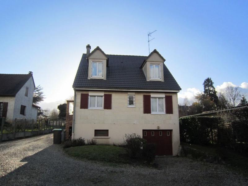 Venta  casa Longpont sur orge 315000€ - Fotografía 14