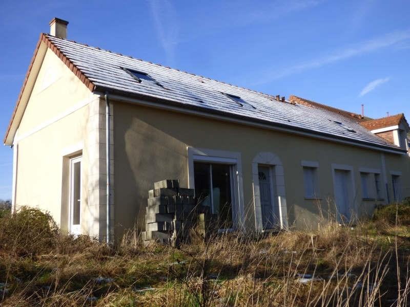 Sale house / villa Thury harcourt 76900€ - Picture 2
