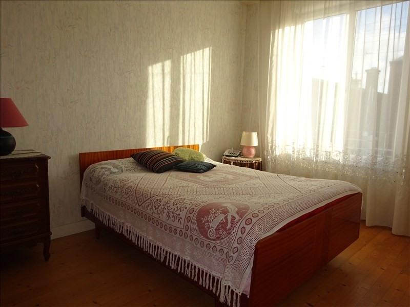 Vente maison / villa Brest 149000€ - Photo 3