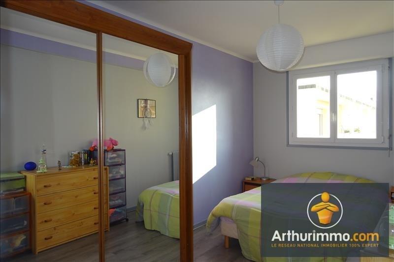 Sale apartment St brieuc 90525€ - Picture 12