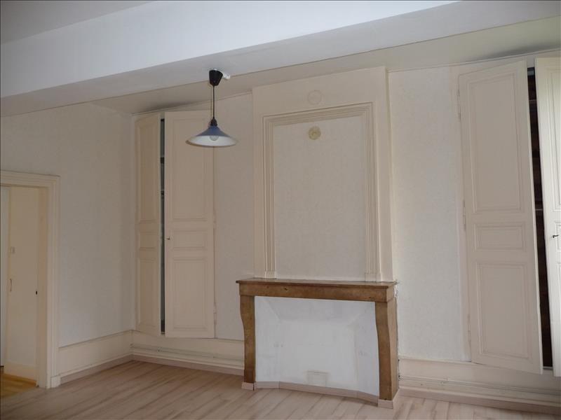 Sale house / villa St jean de losne 159000€ - Picture 2