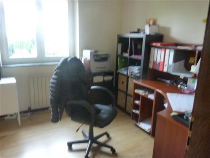 Sale house / villa Drulingen 232000€ - Picture 8