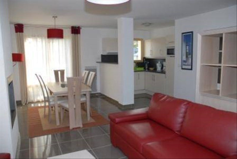 Vente maison / villa Pornichet 378000€ - Photo 3