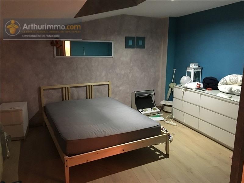 Sale apartment Tourves 172800€ - Picture 2