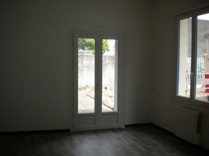 Location maison / villa Vendome 360€ CC - Photo 8
