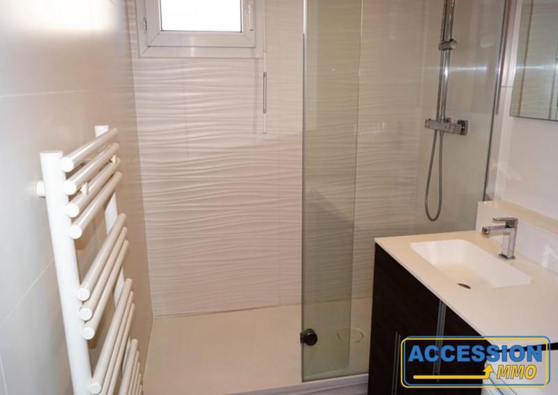 Vente appartement Dijon 184000€ - Photo 6