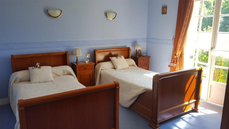 Sale house / villa Beauvais 360000€ - Picture 5