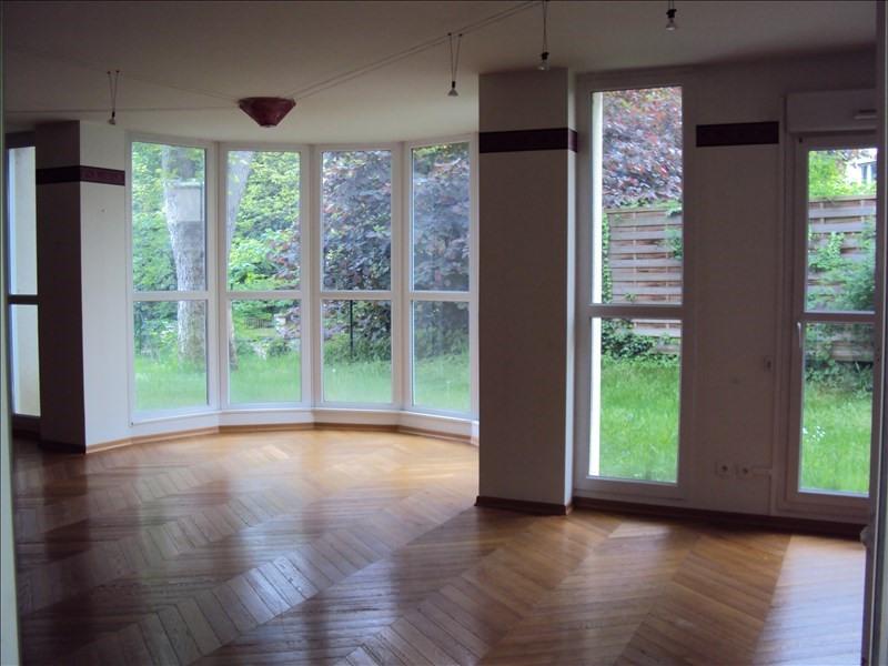 Vente maison / villa Riedisheim 382000€ - Photo 3