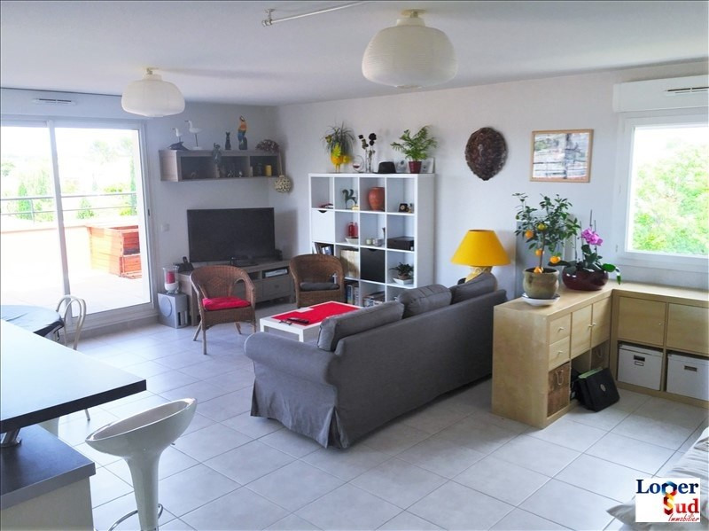 Sale apartment Montpellier 298000€ - Picture 8