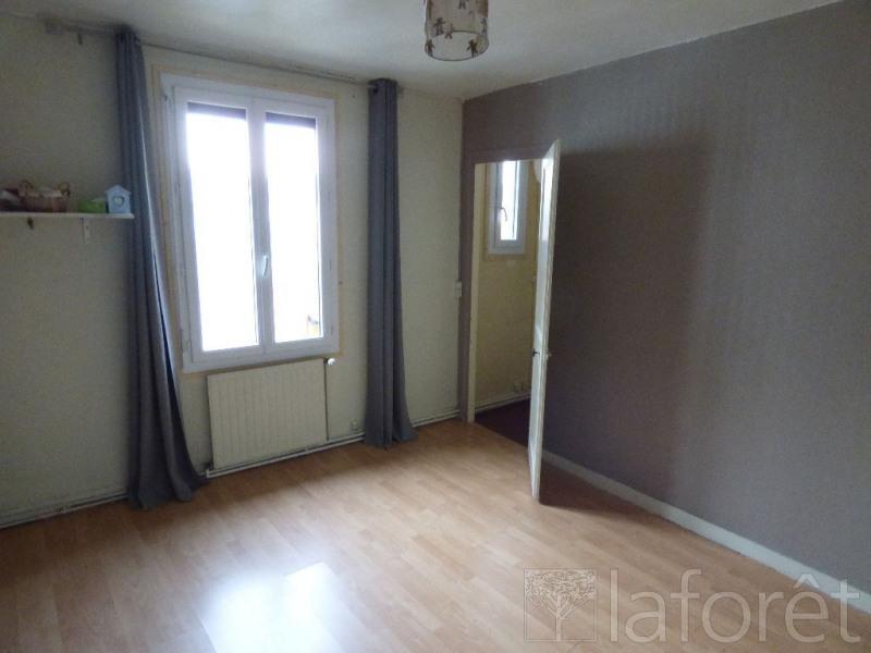 Vente maison / villa Pont audemer 90000€ - Photo 5